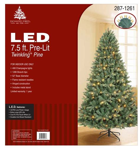 what stores sell christmas trees pre lit trees recalled sold exclusively at menards wqad