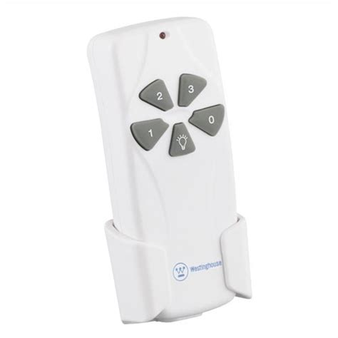 westinghouse ceiling fan remote westinghouse lighting universal ceiling fan and light