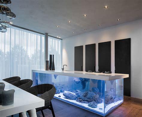 kitchen design aquarium aquarium kitchen islands quot unique kitchen counter quot