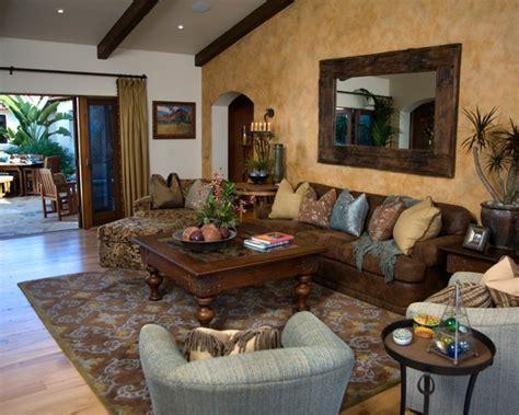 mediterranean living room decor 1000 ideas about mediterranean living rooms on