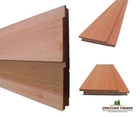 1 X 8 Shiplap Cedar 1 X 8 Shiplap Cedar 28 Images Cedar Siding Channel