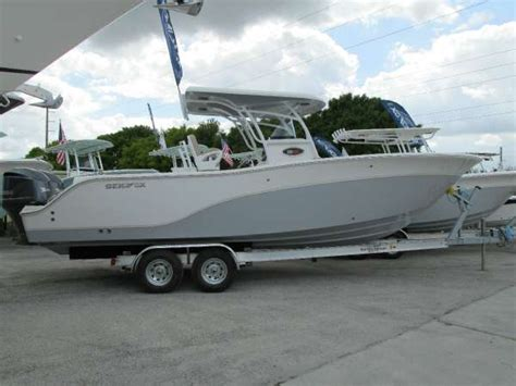 sea fox boats fort lauderdale page 1 of 7 page 1 of 7 sea fox boats for sale near