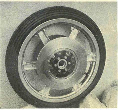 Lu Sein Riting Honda Gl Pro Max Original Ori 2nd histoire d egli