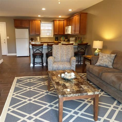 one bedroom apartments in huntington wv park place properties rentals huntington wv