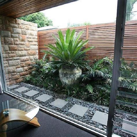 backyard designs australia jardim de inverno 20 modelos e fotos para se inspirar