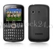 samsung gt s3802 sim jar simlock samsung ch t 222 dual sim chat 222 gt e2222