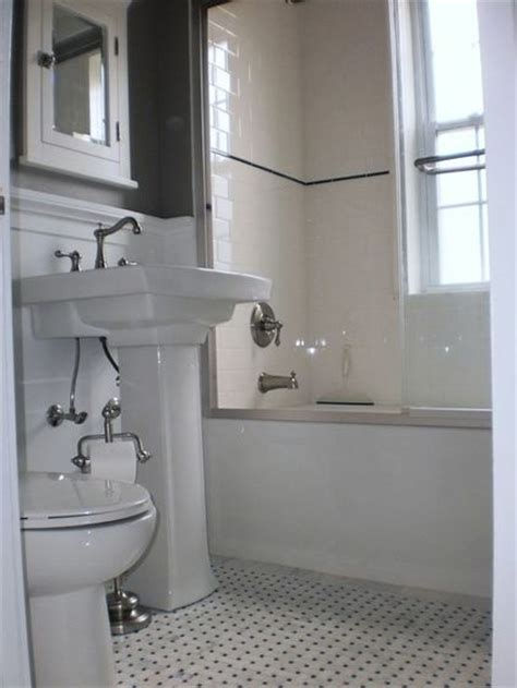 S Bathroom 1920 S Bathroom Design Ideas The Is Crafty Like