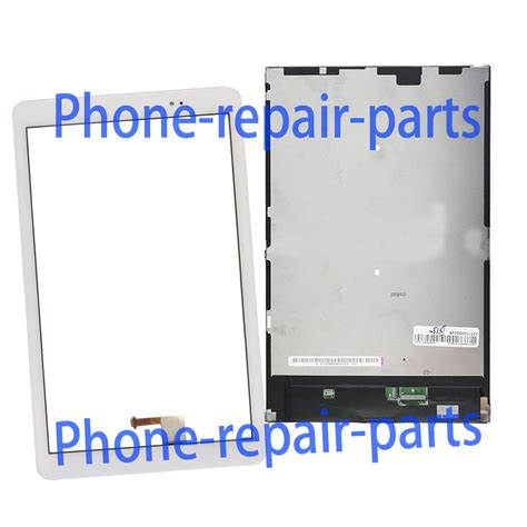 Lcd Huawei T1 701u Fullset popular huawei mediapad t1 replacement lcd buy cheap huawei mediapad t1 replacement lcd lots