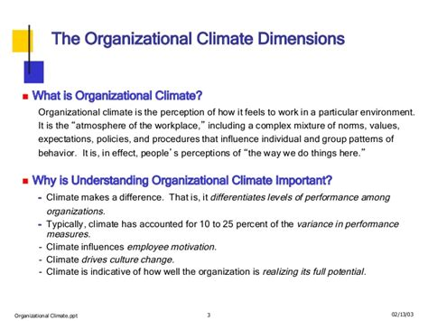 climatic pattern of organization employee engagement measure to succeed webinar