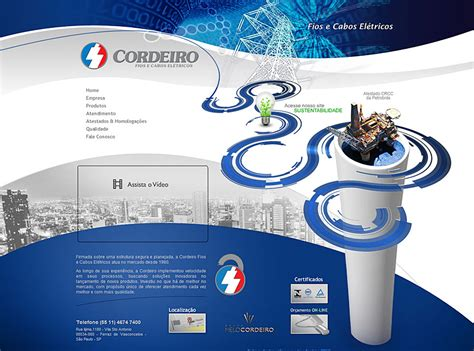 layout it sites max gabbay sites impressos mail marketing logos e