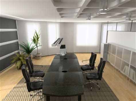 interior decorating business office great interior decorating ideas business finance