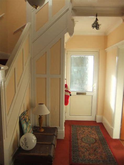 house original features  house renovation