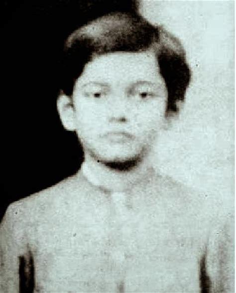 netaji biography in english netaji subhash chandra bose jayanti desh prem diwas