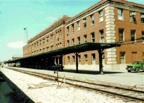 depot 58