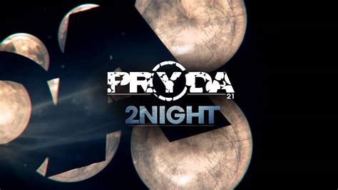 Eric Prydz Opus Vinyl - eric prydz 2night out now official