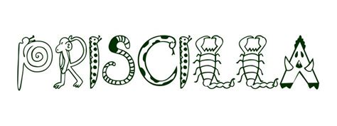 coloring pages jessica name name jessica coloring pages