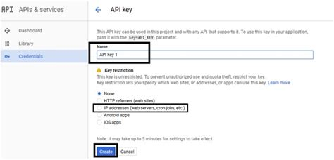 Calendar Api Insert Step By Step Guide To Insert Calendar In Your