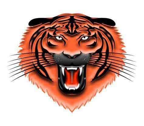 design logo keren logo paling keren logo paling keren