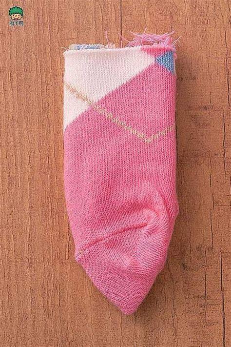 diy cat sock diy cat sock