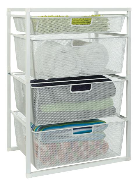 aquascapes unlimited mesh drawer storage 28 images rolodex organization two drawer cube wire mesh