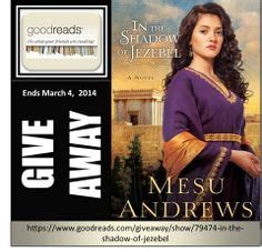 Imb Org Giveaway - addicted to him on pinterest women s ministry bible studies and scriptures