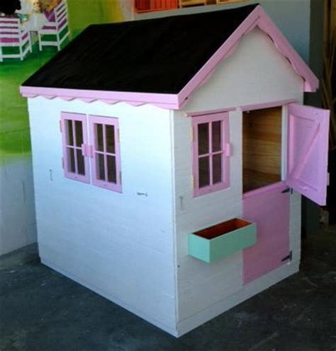 used doll houses for sale 1 2m x 1 5m walk in doll houses for sale brackenfell gumtree 109111251