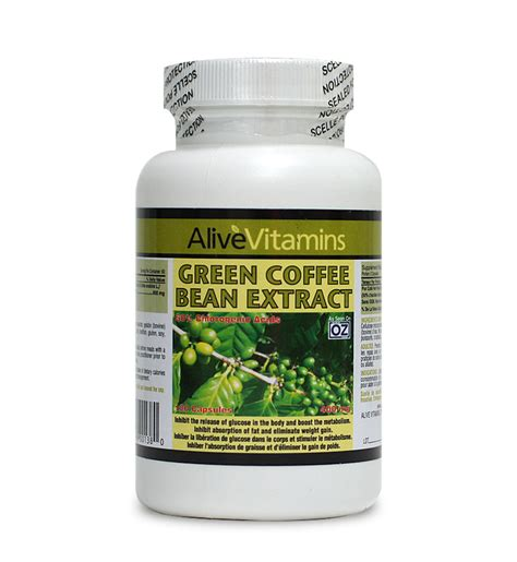 Green Coffee how green coffee bean works for weight loss wordscat