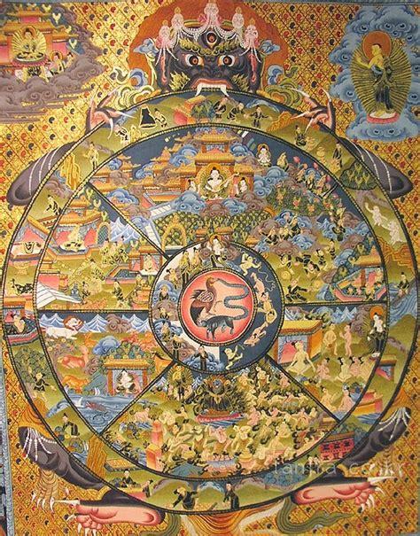 el libro tibetano de los muertos bardo thodol bardo el libro tibetano de los muertos bardo thodol bardo
