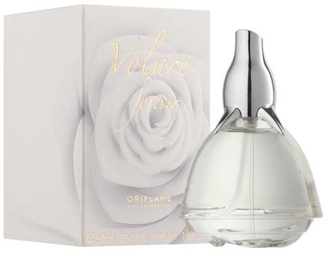 Volare Eau De Parfum Oriflame oriflame volare forever eau de parfum for 50 ml