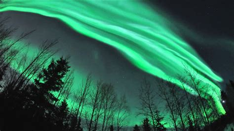 can you see the northern lights in fairbanks alaska image gallery northern lights fairbanks alaska