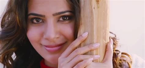 related to ek do theen anjan video song surya youtube anjaan teaser tamil movie trailers promos