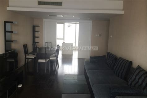 East Side Apartment Listings Apartments For Rent In Beijing Maxview Realty