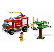 Lego Construcition Building Sets
