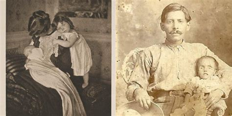 unforgettable  death    victorian era