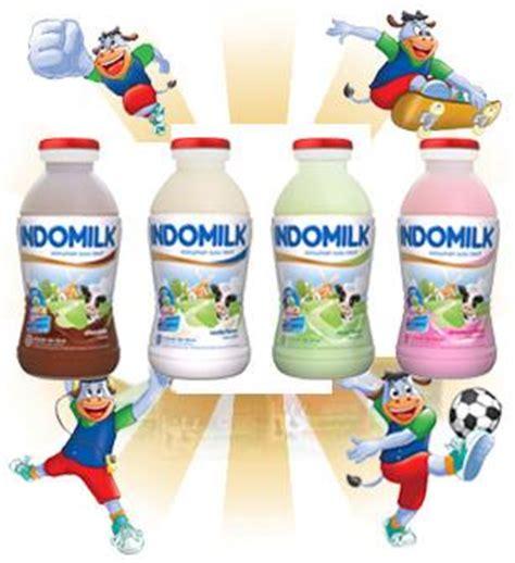 Indomilk Botol Jual Jual Murah Harga Murah Distributor Beli 6