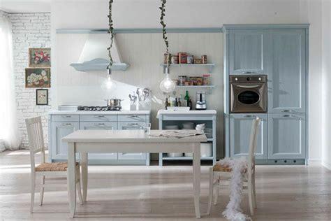 gentili cucine cucine monza brianza arredamenti casa e ufficio sala arredo