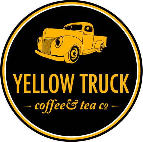 Wifi Indihome Perbulan Bandung by Ngopi Doeloe Di Yellow Truck Coffee And Tea Bandung Live