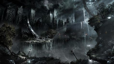 themes background 1920x1080 post apocalyptic wallpapers hd wallpapersafari