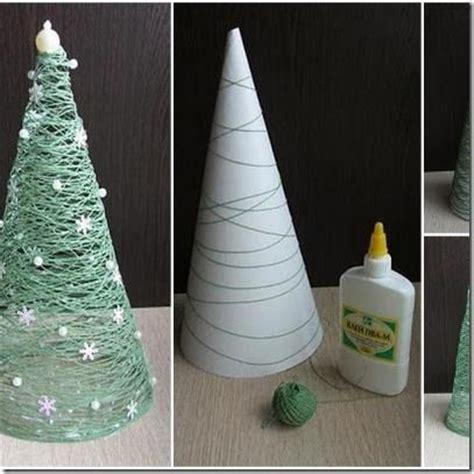 imagenes de navidad reciclaje m 225 s de 25 ideas incre 237 bles sobre manualidades en pinterest