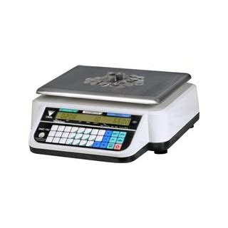 digital counting scale digital counting scale