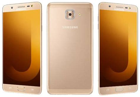 Harga Samsung J7 Pro Gold 2018 harga samsung galaxy j7 max dan spesifikasi terbaru 2018