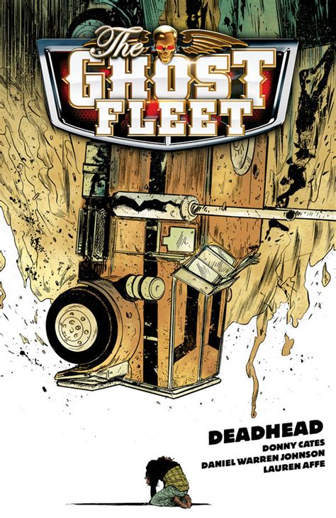 shadow fleet shadow corps volume 3 books comic book review the ghost fleet volume 1 geeked out