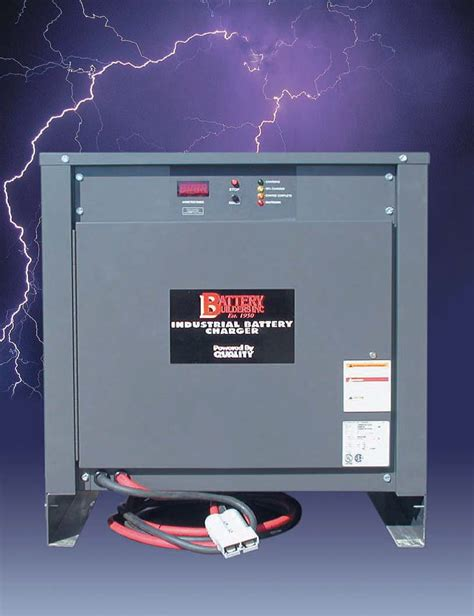 forklift chargers bbi 100 forklift battery charger forklift battery and