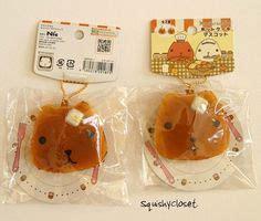 Squishy Licensed Cafe D N Pancake Premium Original disney licensed mickey and minnie cafe squishy disney