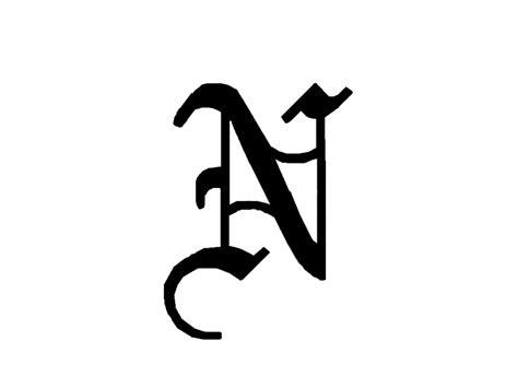 N Note Pronto N Notes note near n by kurdasmahltlover on deviantart