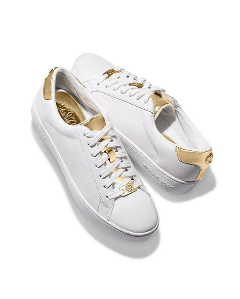 cheap mk sneakers 279 best my tennis shoes images on adidas