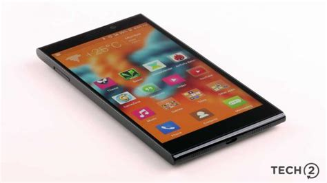 gionee elife e7 gionee elife e7 review great hardware but custom ui is a