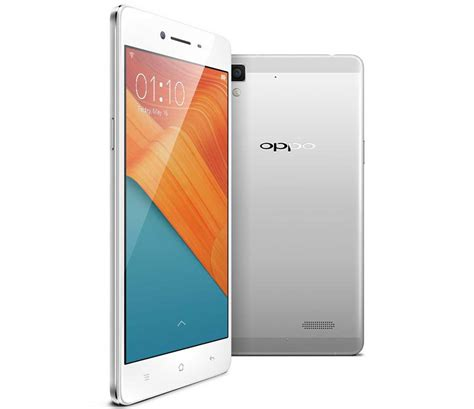 motomo oppo r7 lite oppo r7 lite price review specifications pros cons