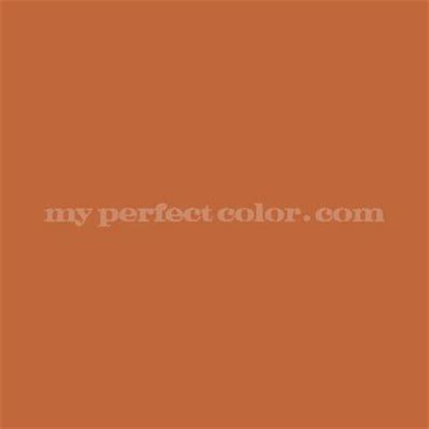 rust paint color paint colors and stains for kitchen cabinets and kitchens