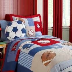 online buy wholesale football kids bedding from china football kids bedding wholesalers